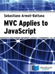 MVC Applies to JavaScript