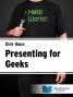 Cover_PresentingForGeeks_print