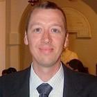 Eric D. Schabell