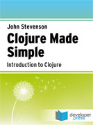 Clojure_cover.indd