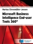 MicrosoftBusiness_Jensen.indd