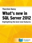SQL_Server_400px