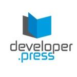 devpress_GooglePlus_17661_v1_icon