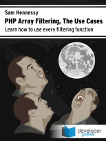 PHPArrayFiltering.indd
