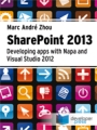 SharePoint2013_Cover.indd
