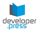 developer-press_logo_blau.jpg